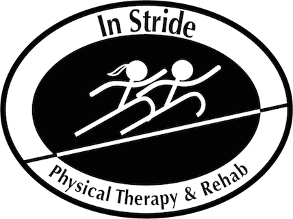 In Stride Physical Therapy & Rehab